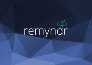 Cedar Grove Joins Remyndr