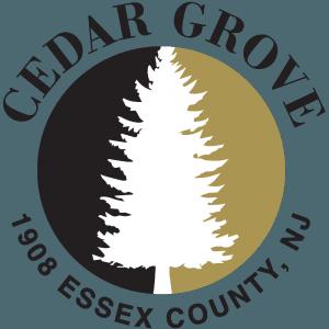 Cedar Grove TV – LIVE STREAM