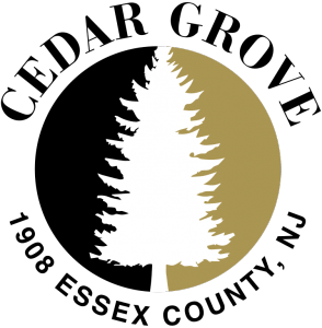 Disaster Recovery Center opens for Essex County